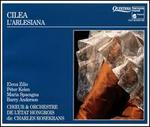 Francesco Cilea: L'Arlesiana