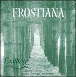 Frostiana
