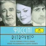 Puccini: Ritrovato