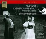 Die Verkaufte Braut/Wrstop.1960