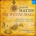 Joseph Haydn: Die wnste Insel