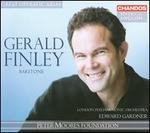 Great Operatic Arias: Gerald Finley