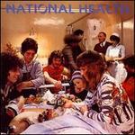 National Health - National Health