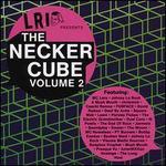 The Necker Cube, Vol. 2