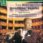 The Best of Jean-Pierre Rampal