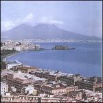 Italian/Neapolitan Folk Songs