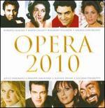 Opera 2010