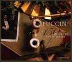 Puccini 150: Musik f�r die Ewigkeit