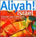 Aliyah! Israel