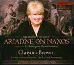 Strauss: Ariadne on Naxos