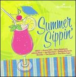 Summer Sippin's