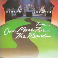 One More from the Road [Deluxe Edition] - Lynyrd Skynyrd