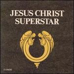 Jesus Christ Superstar [MCA Film Soundtrack]