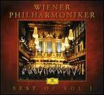 Best of Wiener Philharmon