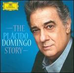 The Plácido Domingo Story