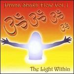 The Light Within, Vol.1