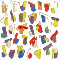 The Warning - Hot Chip