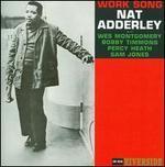 Work Song - Nat Adderley