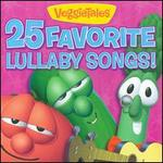 25 Favorite Lullaby Songs