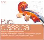 Pureclassical