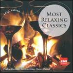 Most Relaxing Classics