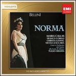 Bellini: Norma (Highlights)