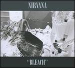 Bleach [Deluxe Edition]
