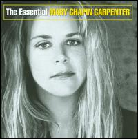 The Essential Mary Chapin Carpenter - Mary Chapin Carpenter