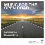 Music for The Open Road