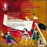 Holbrooke: Ballet for Orchestra Op.115