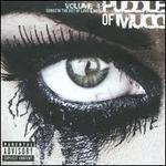 Volume 4: Songs in the Key of Love & Hate