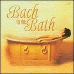 Bach for the Bath