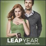 Leap Year [Original Motion Picture Soundtrack]
