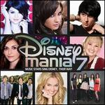Disneymania, Vol. 7