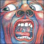 In the Court of the Crimson King [2-CD]
