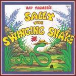 Sally the Swinging Snake