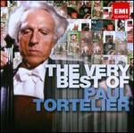 The Very Best of Paul Tortelier