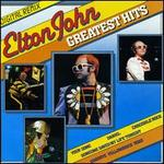 Greatest Hits, Volume III 1979-1987