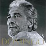 Songs -