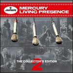Mercury Living Presence: The Collector's Edition, Vol. 2 -