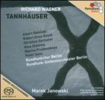 Wagner: TannhSuser