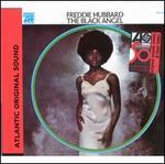 The Black Angel [Vinyl] Freddie Hubbard