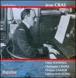 Jean Cras: MTlodies