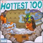 Jjj Hottest 100: Vol17 / Various
