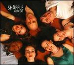 SHUFFLE Concert
