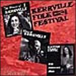 Kerrville Folk Festival: Early Years 1972-1981