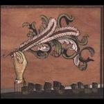 Funeral [LP]