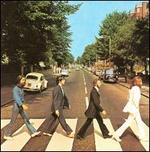 Abbey Road