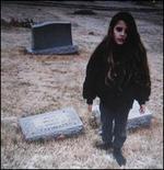 Crystal Castles (II) [LP]