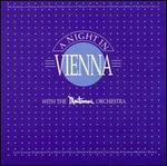 A Night in Vienna [Bainbridge]